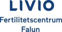 Livio Fertilitetscentrum Falun