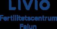 Livio Fertilitetscentrum Falun