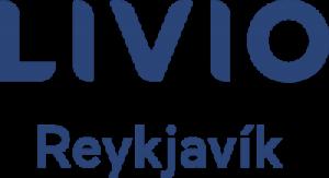 Livio Reykjavik